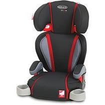 Cadeira De Carro Graco Trilogic Até 36kg