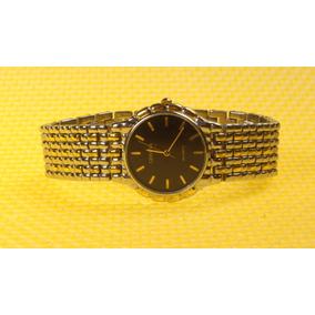 Reloj Vintage Geneva Quartz