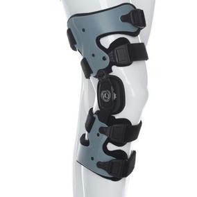 Rodilleras Articuladas Orthocare. Osteoartritis Y Meñisco