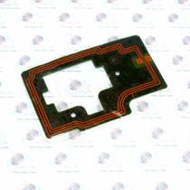 Chip Antena Nfc Refaccion Sony Xperia Z3 D6603 D6643 D6653