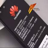 Taev Bateria Huawei Hb474284rbc Y625 Y550 Y635 C8816 G620