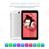 Tableta Teclast Celular X70r 3g Pc Dual Sim Quad Core Gps
