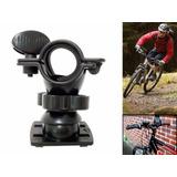 Holder Soporte Para Celular+gps+mp4+ipod / Bicicleta Y Moto