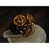 Promo-aniversario De Bodas De Oro-adorno De Torta- Souvenirs