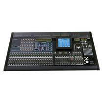 Nova Na Loja Pm5drh Yamaha Oficial11977927177