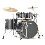 Batería Tama Hyperdrive Maple 5 Pz Shell Pack Mk52bns-mgd