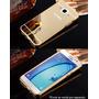Samsung Galaxy On7 Desbloqueado Para Todas Las Compañías