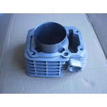 Cilindro Para Pistao 220 Titan-150/bro-150