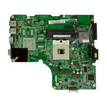 Placa Pos 15bfc2-011000 Premium N8040 N8080 N8085-av C/nota