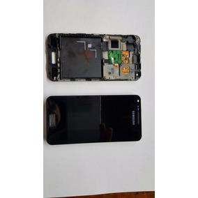 Samsung I9070 Advance Pantalla Touch Completa Original