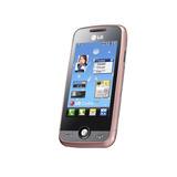 Celular Lg Gs290 Cám 2mpx Sms Mms Bluetooth Radio Fm Mp3