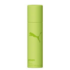 Puma Green Puma - Desodorante Masculino 150ml