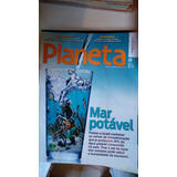 Revista Planeta Nro. 492 Out/13