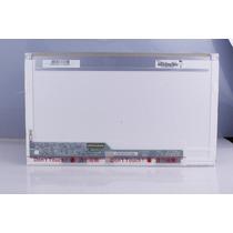 (42) Pantalla Display Compatible Lenovo G400 Ltn140at26 14.0