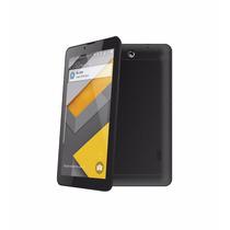 Tablet Cerea 3g Sim Procesador Intel Stylos Tech + Envío