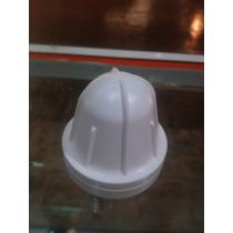 Piña Extractor Turmix Rosca Plastico Modelo Standar