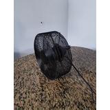 Ventilador Compresor Semihermeticos Copeland Discus