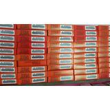 Estopera 370003 Kodia/mack/cargo 1721