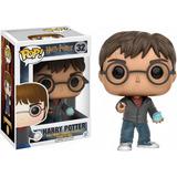 Funko Pop Harry Potter Profecia (32) Figura Funko Pop