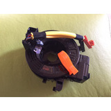 Cuerda De Pito Airbag Rotaflex Yaris-rav4-corolla-highlander