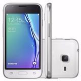 Celular Orro Galaxy J3 Dual Chip 8gb Wi-fi 2 Câmeras Novo
