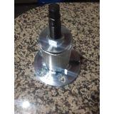 Extractor De Cubo De Rueda Y Tripoides Kent-moore Ch 49400