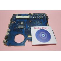 Placa Samsung Rv415 Amd Ba92-08336b