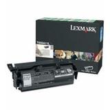 Toner Original Lexmark Optra T650 T652 T650a11l Oferta Web!
