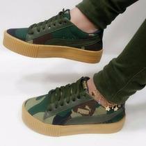 Calzados Colombianos, Botines Colombianos, Zapatos Colombian