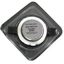 Reparo P Driver Keybass Kd210 505 1000 E 1014 Mhbp Blenda