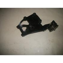Polia Do Motom C/ Suporte Lifan 320 1.3 16v