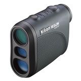 Telémetro Láser De Nikon