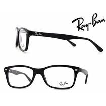 lentes ray ban mujer gmo