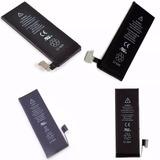 Batería Iphone 4 4s 5 5g 5s 5c Original Apple Certified