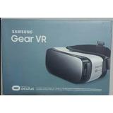 Samsung Visor Gear Vr