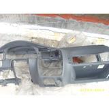 Plancha De Abordo Nvo.palio/nvo.siena 2001/2004 C/airbag