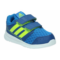 Zapatillas Adidas Nene Lk Sport 2 Cf I