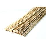 Vareta Bambu Artesanato, Pipa, Gaiolas, 1000 Un Frete Gratis