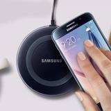 Carregador S6 Edge / S6 Sem Fio Original Qi Samsung
