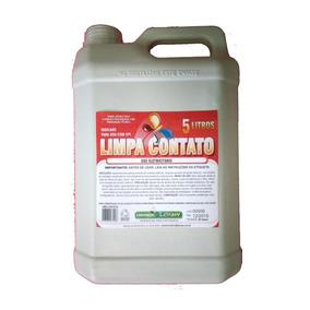 Leiraw Limpa Contato Eletrico