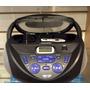 Radio Reproductor De Cd Daihatsu D-c 160 Usb Mp3-cd 80w
