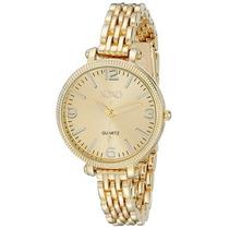 Reloj Dama Xoxo 5754 Nuevo Original Envio Gratis