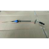Cable Embrague Vaina Doble Fiat Palio - Siena 1.7 D (838)