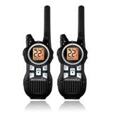 Radio Motorola Talkabout Mr350r - Walk Talk - Ate 52km
