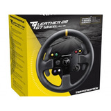 Volante Thrustmaster Tm Leather 28 Gt Para Ps3 Ps4 Xbox One