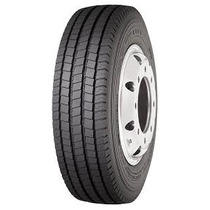 Llanta 11r22.5 Michelin Xze 2. Mic78390, Llanta Para Camion