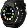Smartwatch Reloj Inteligente Celular G3 (gama Alta) Chip Sd