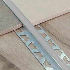 Varillas de aluminio juntas de dilatacion pisos en for Aberturas de aluminio precios capital federal