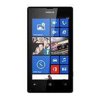 Nokia Lumia 520 At&t / Unefon!!