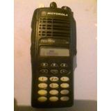 Reparacion Y Ajuste Radios Motorola